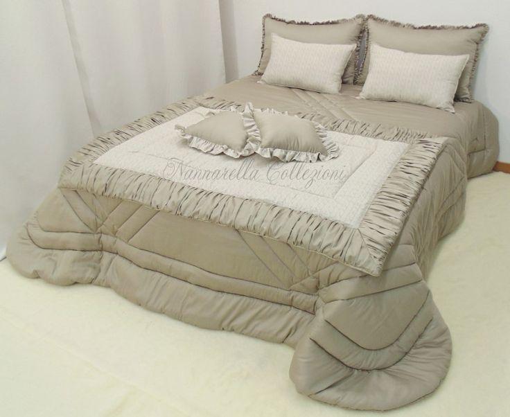 oltre 10 fantastiche idee su letti cuscino su pinterest | progetti ... - Cuscini Per Camera Da Letto