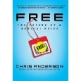 This is rather a kind of university text book, but interesting for understanding free business strategy