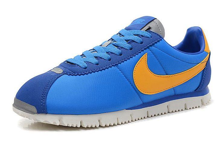 Nike Cortez Hommes,nike air 90 pas cher,nike air max shop - http://www.autologique.fr/Nike-Cortez-Hommes,nike-air-90-pas-cher,nike-air-max-shop-30584.html