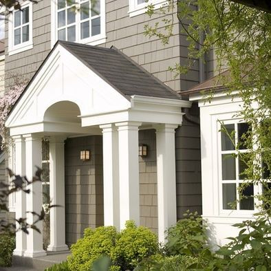 Sherwin Williams Curio Gray Google Search Exterior Re Do Pinterest Gray And Search