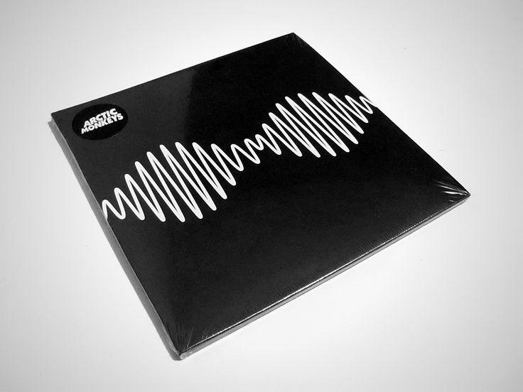 AM by Arctic Monkeys   887828031726   CD   Barnes & Noble®
