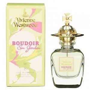 Vivienne Westwood, Boudoir- Sin Garden