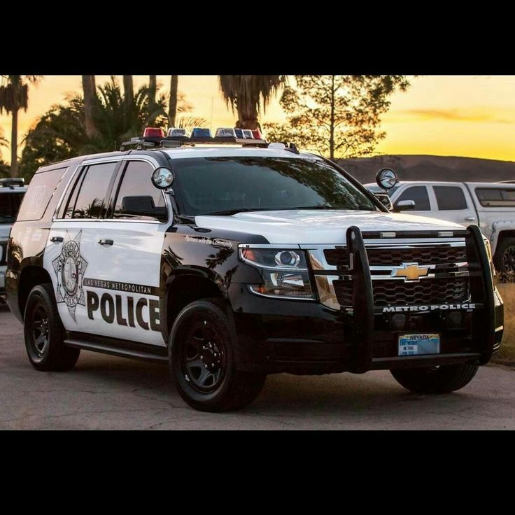 25+ Best Ideas About Police Cars On Pinterest
