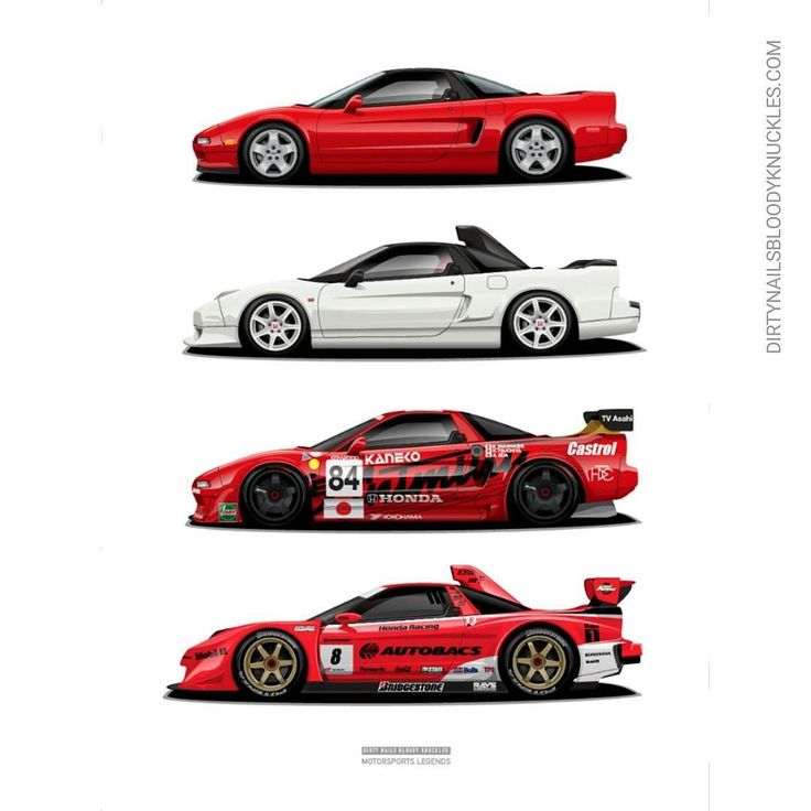ff177e18559ac95dfb979923183ef236 illustrators prints 300 best automotive inspiration images on pinterest toyota  at edmiracle.co