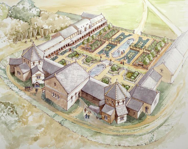 John Hodgson is a freelance illustration and design artist, who has been involved with archaeology since 1984. He has produced interpretative reconstruction work for a wide range of professional bo...