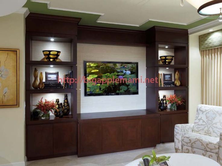 wall units for living rooms. cool Wooden Wall Units For Living Room Best 25  room wall units ideas on Pinterest