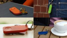 Askey - Bring your keys to life! by Ionatan Lavric — Kickstarter