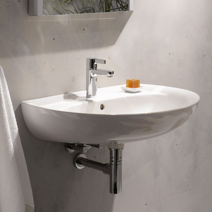 abzug für badezimmer liste bild und ffaaaedcaafeec