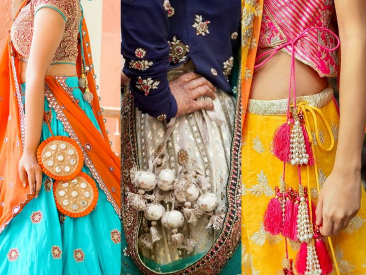 17 Best Images About Indian Wedding Fashion On Pinterest
