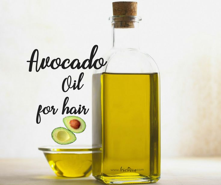 Avocado Oil for Hair  6 Benefits and 6 Best Ways to Use    Avocado Hair Mask Recipe Avocado oil has many benefits when used in the hair and on the skin. I outline all the benefits here plus give you my top ways that I use it in my natural hair and my favourite hair mask and hot oil recipes.