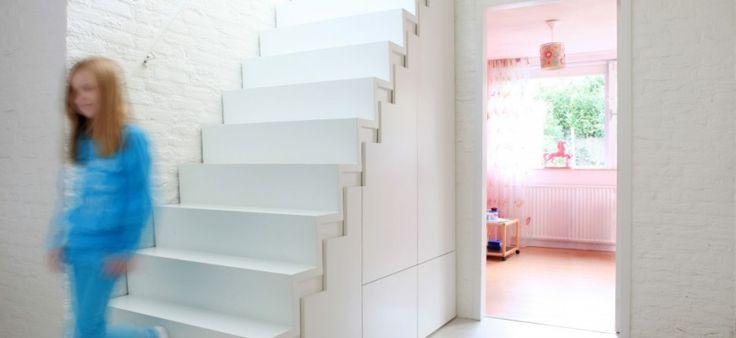 Kast-onder-de-trap-4