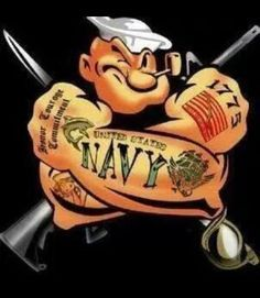 17 Best images about navy seabees on Pinterest | Ad design, Logos ...