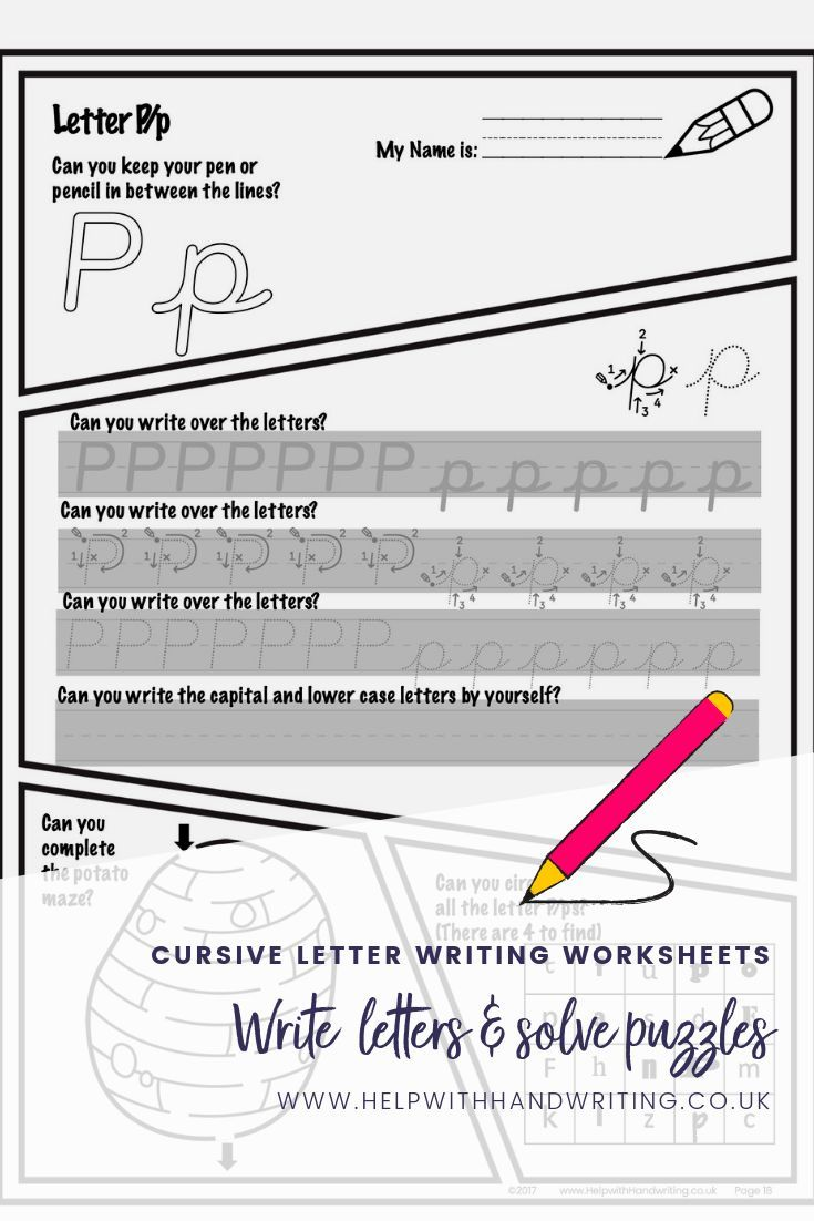 Launching Persuasive Writing In Kindergarten Persuasive Writing Persuasive Writing Examples Cursive Writing Worksheets [ 1600 x 1200 Pixel ]