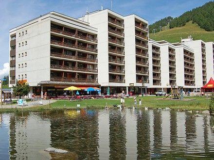 Buchbar mit LAST-MINUTE-Rabatt!  Ferienhaus Rosablanche C61 für 4 Personen  Details zur #Unterkunft unter https://www.fewoanzeigen24.com/schweiz/wallis/1997-siviez-nendaz/ferienhaus-mieten/6023:-309972488:0:mr2.html  #Holiday #Fewoportal #Urlaub #Reisen #Siviez-Nendaz #Ferienhaus #Schweiz #LastMinute #LastminuteAngebot