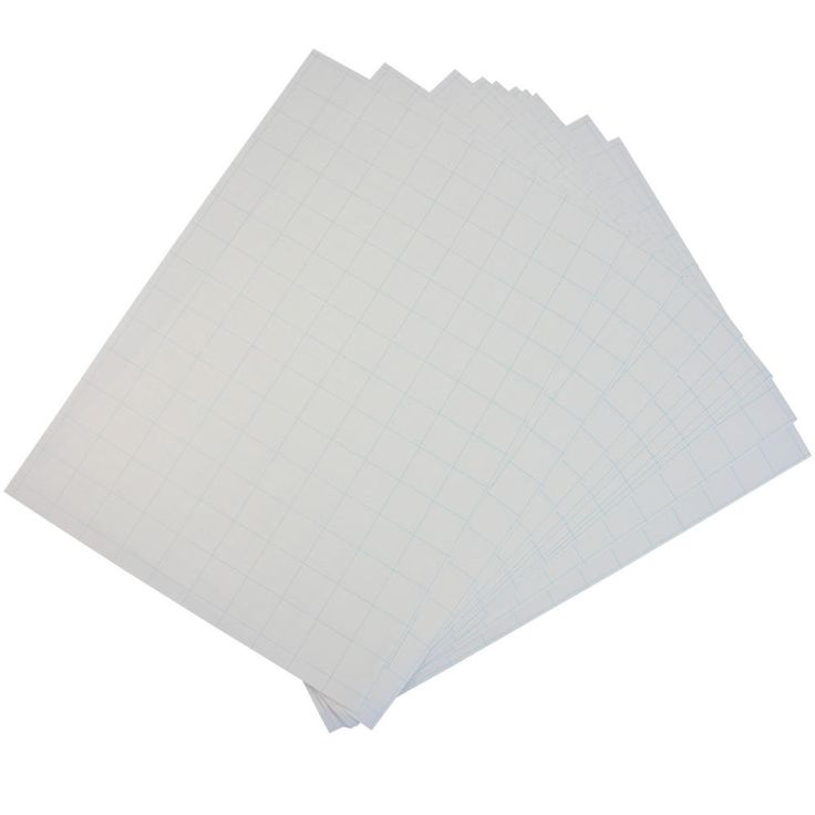 Cheap a4 t-shirt, Buy Quality a4 paper ream directly from China a4 paper price Suppliers:  Description:   100% brand new and high quality    Practical and convenient to use    Usage: 1.Suitable for transferring