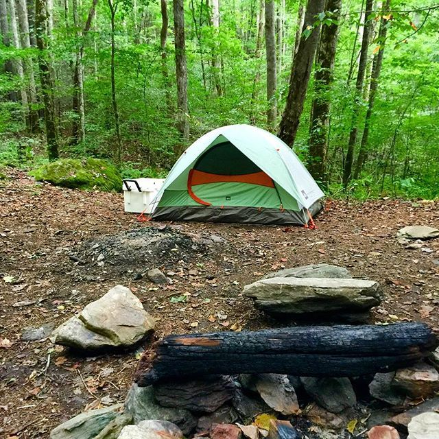 16 Best Images About Mad Camping On Pinterest: 16 Best Images About Campgrounds On Pinterest