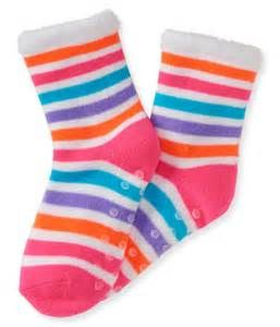 Search Non skid socks for kids. Views 16513.