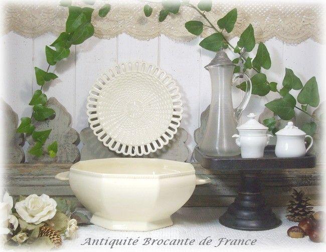antiquite-brocante-de-france.com/