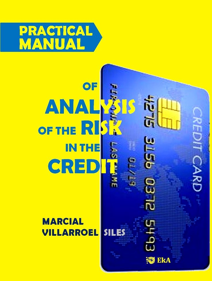 The  Best Credit Risk Analysis Ideas On   Data
