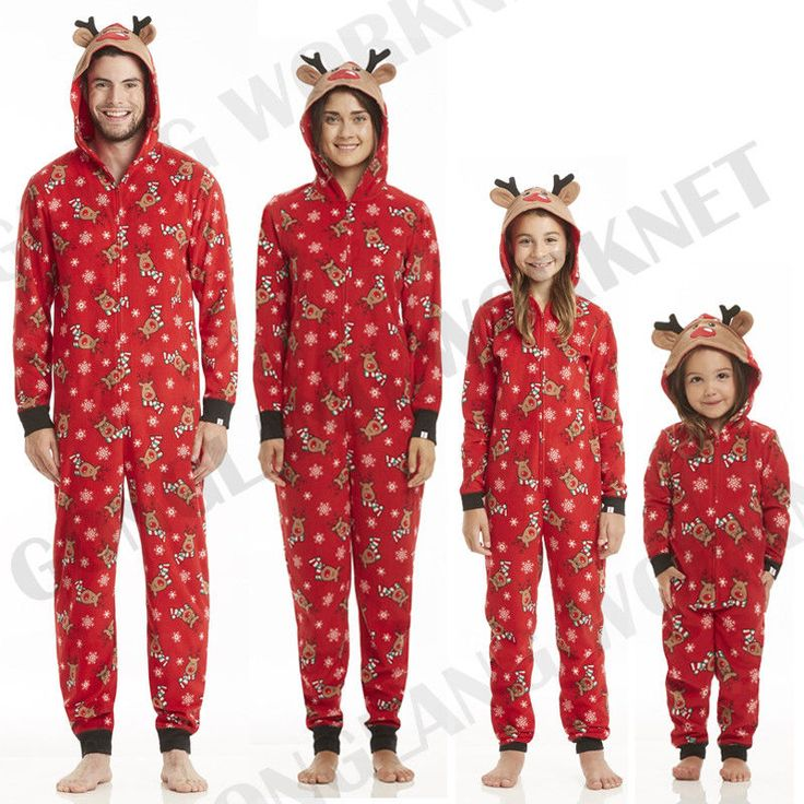 25 Unique Adult Christmas Pajamas Ideas On Pinterest
