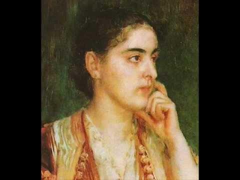 Principessa Anastasia del Montenegro