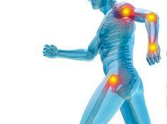 Quienes sufren de dolor en los huesos, pueden dar fe de que este padecimiento es uno de los más incómodos. Aunque muchos creen que este dolor se d