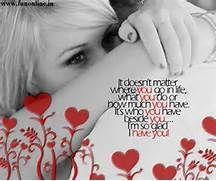 Best Love Poems