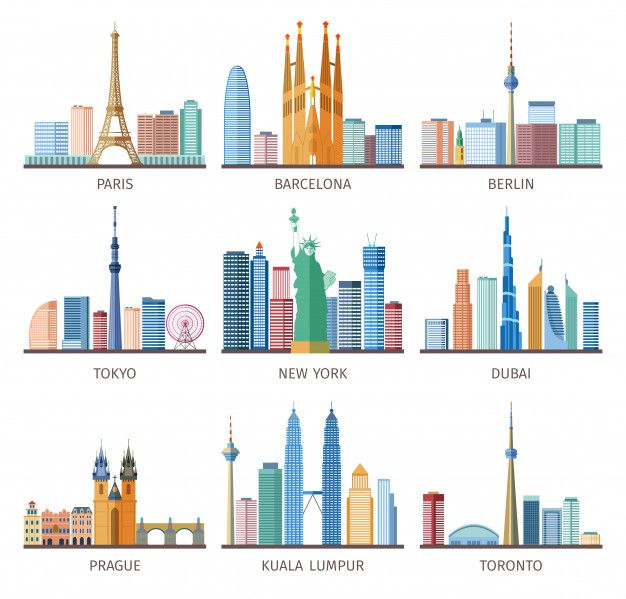 Download Cities Skylines Icons Set For Free City Skyline Icon Set Skyline