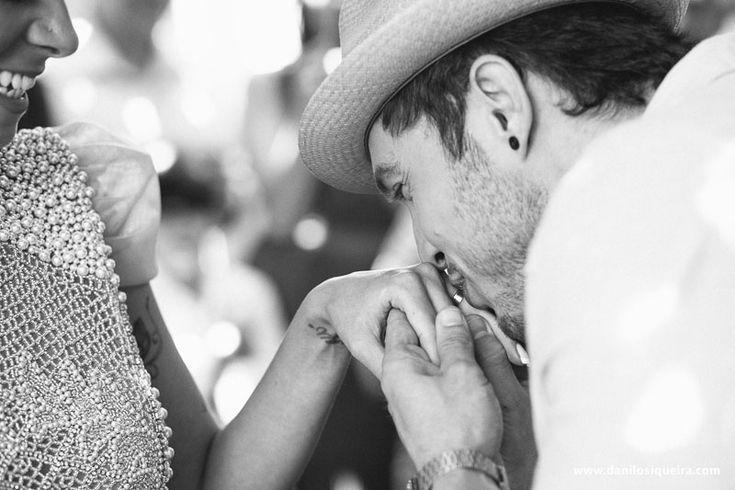 Mini Wedding Maria Clara + Bruno – Ruella Bistrô : Danilo Siqueira – let's fotografar