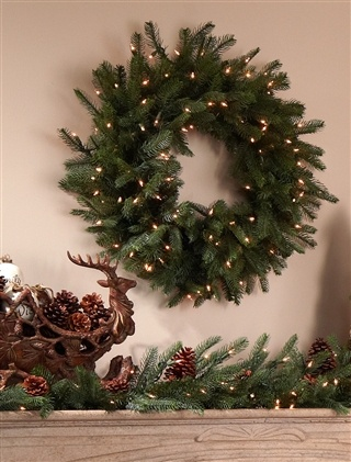 19 best Holiday Favorites images on Pinterest Christmas ideas