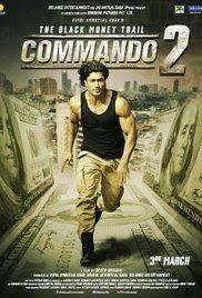 Commando 2 Movie Review Rating Casting Story 2017 | Vidyut Jammwal Adah Sharma Esha Gupta | Bollywood Movie Reviews