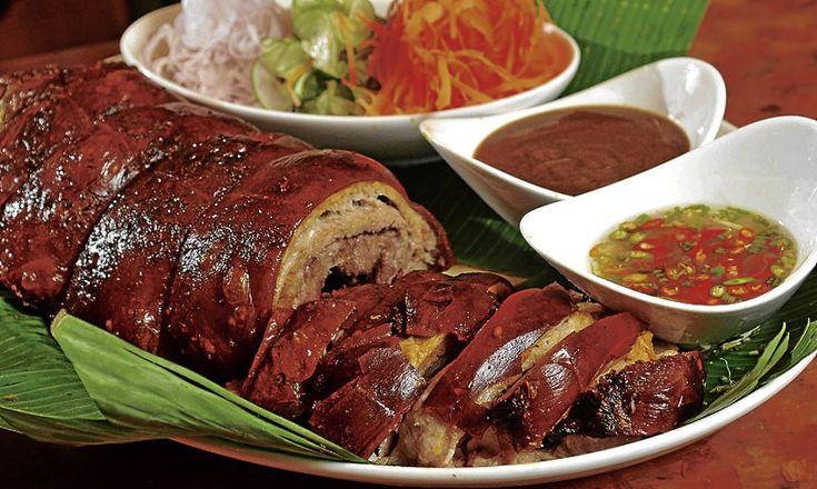 456 Best Filipino Recipes  Philippine Foods  Filipino -2790