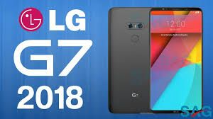 According to a recent and latest report from South Korea LG might just unveil the new G7 successor of G6 at CES (annual Consumer Electronics Show) in Las Vegas in January 2018 most probably. LG might launch early G7 along with its rival in the market that is Samsung Galaxy S9 and Galaxy S9 Plus.