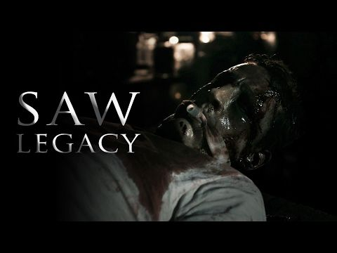 Watch Saw: Legacy Full Movie | Download  Free Movie | Stream Saw: Legacy Full Movie | Saw: Legacy Full Online Movie HD | Watch Free Full Movies Online HD  | Saw: Legacy Full HD Movie Free Online  | #SawLegacy #FullMovie #movie #film Saw: Legacy  Full Movie - Saw: Legacy Full Movie