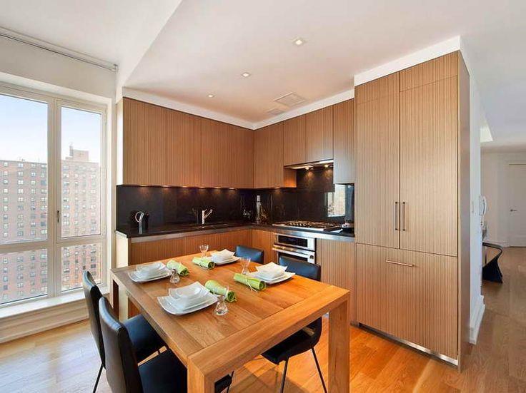 small studio apartment layout ideas | alcove studio design ideas