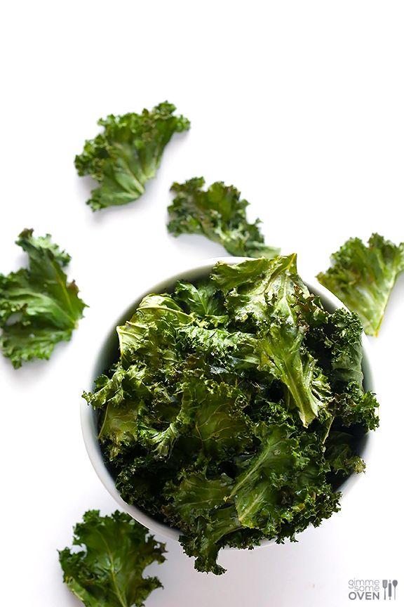 sea salt and vinegar kale chips kale crisps cashmere veggie chips ...