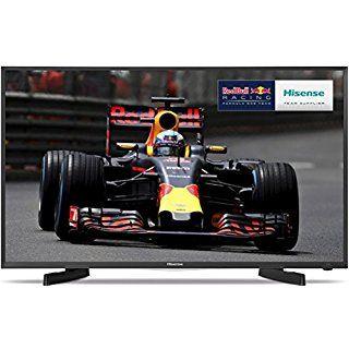 LINK: http://ift.tt/2qJOMVR - LOS 6 MÁS VENDIDOS SMART TV DEL MOMENTO: MAYO 2017 #tv #smarttv #smarttvbox #streaming #homecinema #electronica #televisores #multimedia #video #wifi #android #samsung #hisense => Los 6 mejor valorados Smart TV que puedes comprar ahora mismo - LINK: http://ift.tt/2qJOMVR