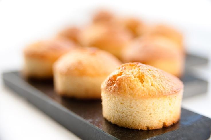 Glutenvrije Quinoa cakejes met Quinoa meel i.p.v. tarwebloem. Leuk om morgenmiddag met de kids thuis te gaan bakken, om ze vervolgens leuk te versieren! Smullen maar! :)