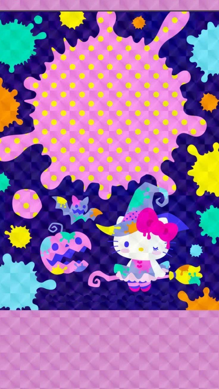 Amazing Wallpaper Halloween Kitten - ff186572d304256dad4ea4bb49109428  Image_87369.jpg