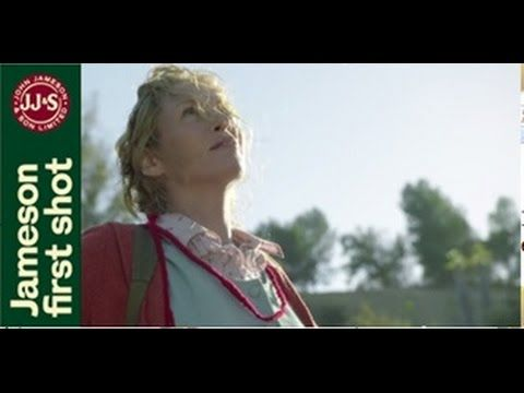 Короткометражный фильм «Прыгай!» (Jump) c Умой Турман (Uma Thurman)  в г...