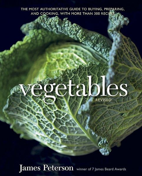 Eat your vegetables! Yes, eat your vegetables because this incredible book shows you how to shop for them, prepare them and enjoy them! And make sure to put some in your own BNTO (on this board) to take with you on the go!
