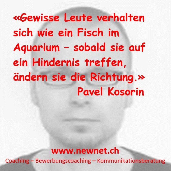 Offene Stellen? Bewerbungscoaching http://www.newnet.ch/bewerbungscoaching.html
