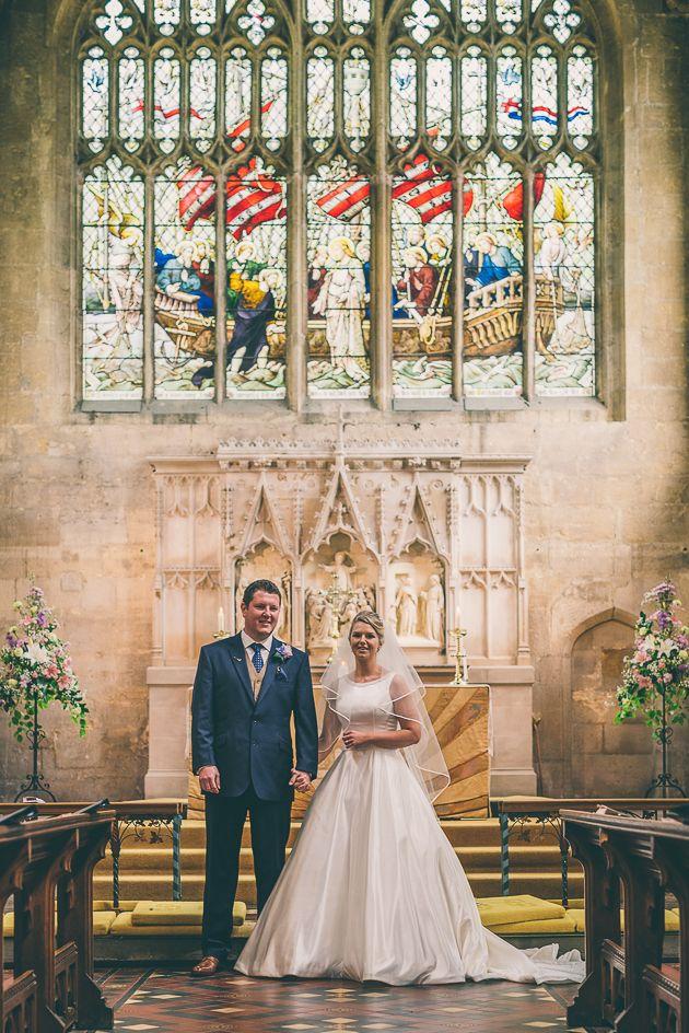 winchcombe wedding - Google Search