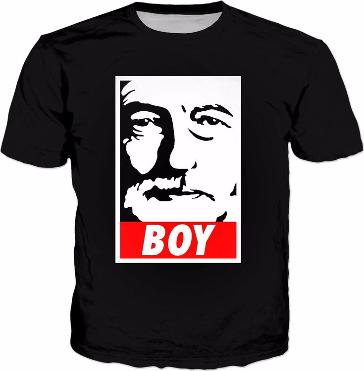Corbyn Boy T-Shirt - Jeremy Corbyn Absolute Boy Parody Meme