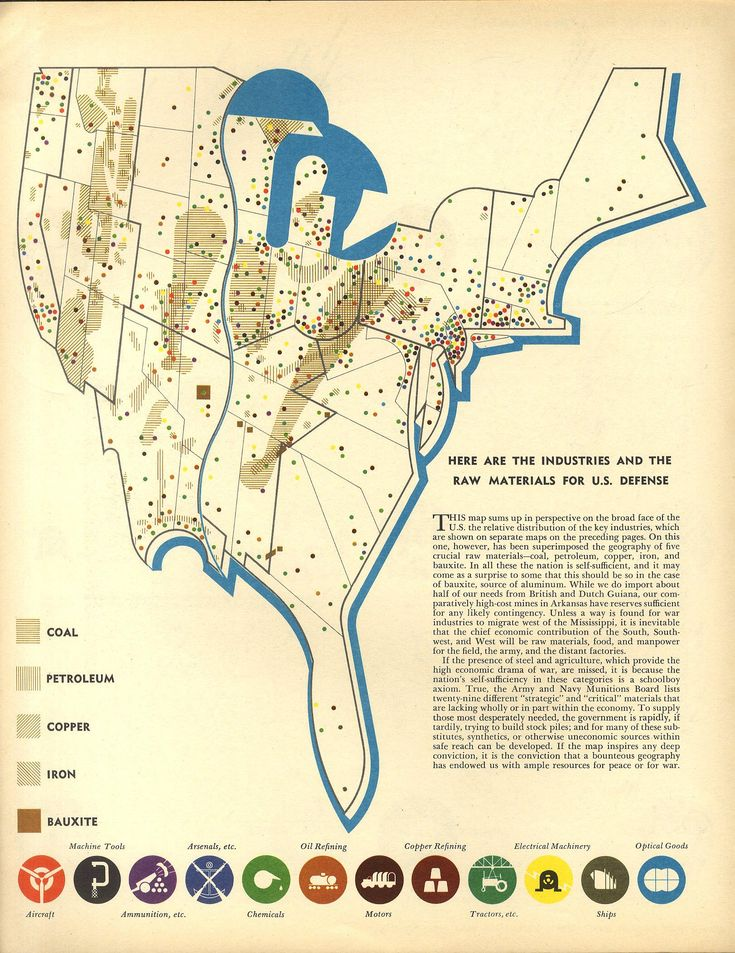 Best Interesting Maps Images On Pinterest Cartography Data - Cool graph over map of us