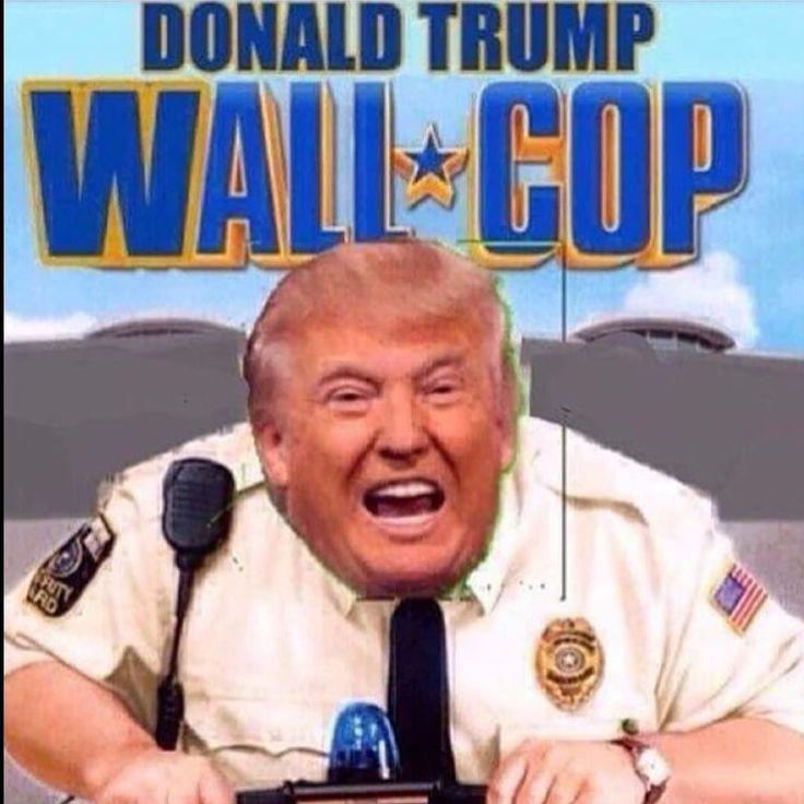 Funny Trump Meme - Google Search