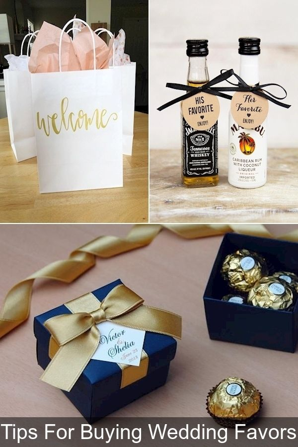 Fun Wedding Favors For Guests Personalized Wedding Party Favors How To Make Wedding Tokens In 2020 Wedding Favors Wedding Tokens Wedding Party Favors