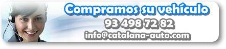 http://www.catalana-auto.com/info/e/mollet-del-valles_12.php