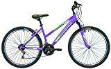 Encontramos por bicicletas mujer los más vendidos