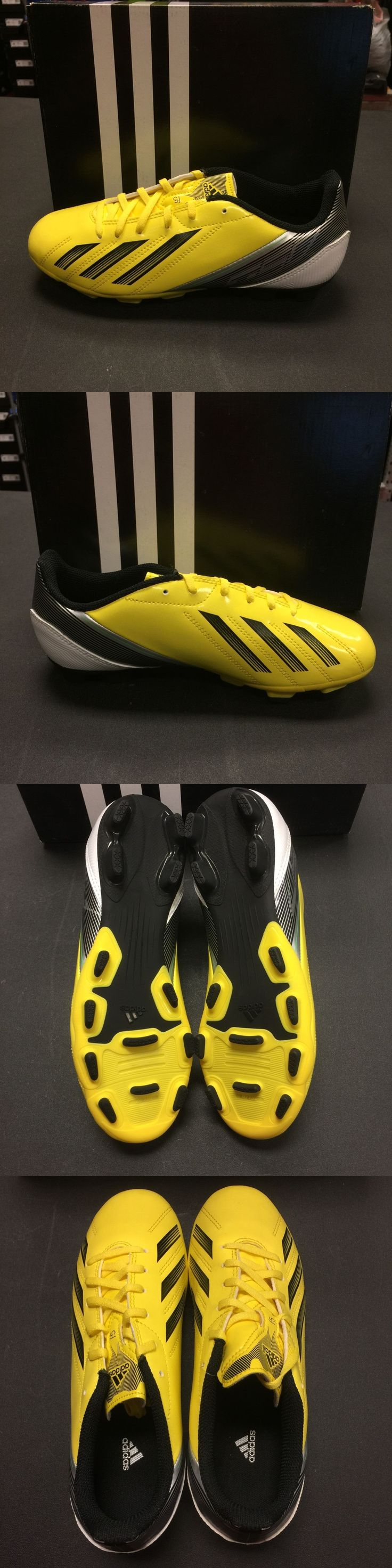 Youth 159177: Adidas F5 Trx Fg J Messi Kids Soccer Cleats Barcelona -> BUY IT NOW ONLY: $35 on eBay!